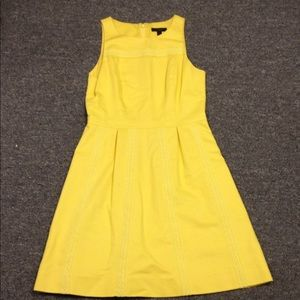 J Crew Dress 4